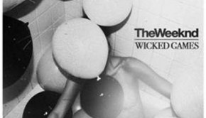the-weeknd-wicked-games-artwork