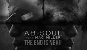 ab-soul_end-is-near