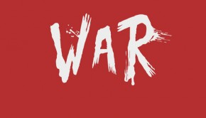 common_War