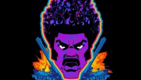 Black_Dynamite_Tribute