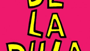DelaSoul_Dilla_plugged_In