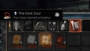 DARK SOULS™ II: Scholar of the First Sin_20160304173002
