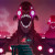 Hyper_Light_Drifter_HD